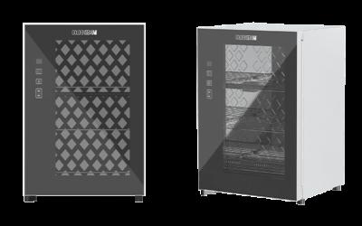 UV4C / UV4C-H – disinfection cabinet