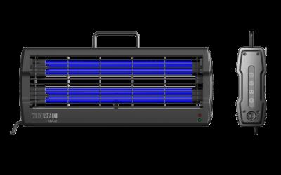 UVL72 UV Disinfection lamp